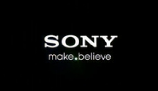 Sony - Football in 3D