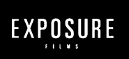 Exposure Films