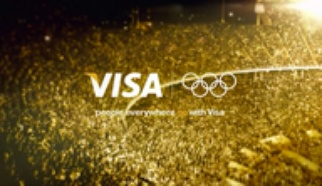 Visa - The Difference